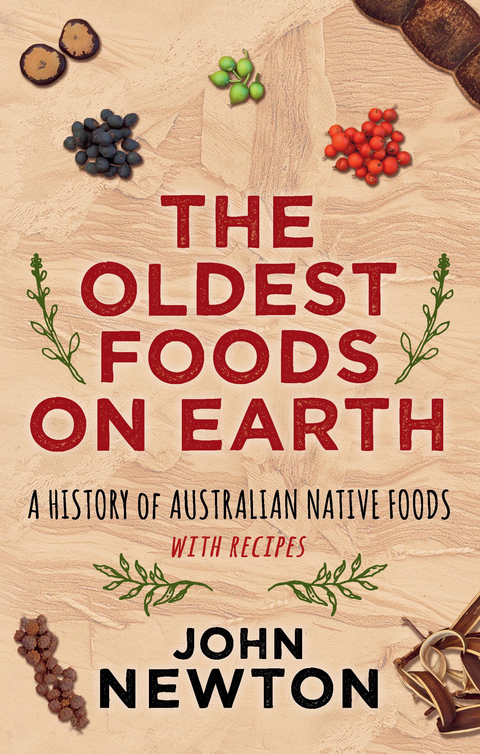 oldest_foods