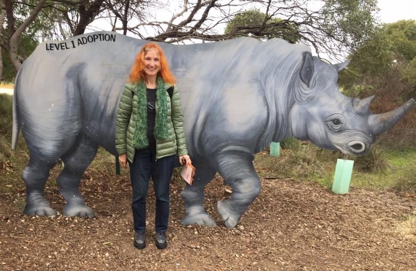 rhino_ruth